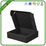 カスタムギフトの宝石類/衣服/服装/靴/化粧品/香水のための包装の出荷の波形のカートンの郵便利用者の郵送のパッキング板紙箱