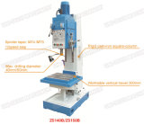 Vertical Square Column Drilling Machine (Z5140B/ Z5140B-1)
