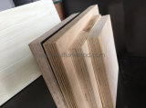 18mm C / D Grade Full Birch Plywood