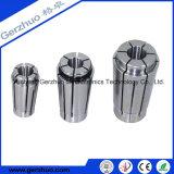 Cerco de SK de la alta precisión del fabricante de China usado para la tirada de cerco