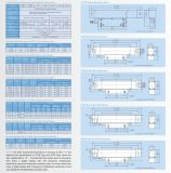 高精度な線形スケールシリーズ(JCXE、JCXF、JCXG、JCXFS)