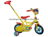 Велосипед Sr-A02 /Children Bike /Children Bike ребенка
