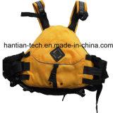 ISO12402 резвится спасательный жилет для Kayak и гребли (HT055)