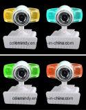 Веб-камера для ПК, настольная подставка камеры