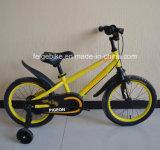 """По конкурентоспособной цене 12""""/16"""" детей велосипеды BMX (FP-KDB-17034)"""