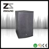 """Audio PRO sistema di altoparlante 12inch di PA 12 """""""