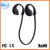 Cuffia avricolare impermeabile senza fili di Cancellingverstion Bluetooth di disturbo di alta qualità