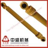 La asamblea de cilindro hidráulico de PC200-1/PC200-3/PC200-5/PC200-6/PC200-7/PC200-8 KOMATSU, KOMATSU Bucket el excavador de los cilindros