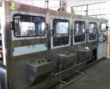 Le baril de 5 gallons de haute performance Machine de remplissage de l'eau/machines (QGF-900)