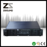 leistungsfähiger fehlerfreier Audiostereoverstärker 450W