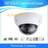Видеокамера цифров купола иК Dahua 3MP WDR напольная (IPC-HDBW8331E-Z)