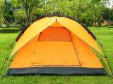 Tente de camping respirant de qualité Bivivy de pêche à la carpe
