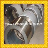 430ステンレス鋼のコイルは、ステンレス鋼のコイルを冷間圧延する