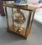 [هيغقوليتي] [هندمد] رف مكتب ساعة [ك8053غ]