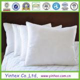 ホテルのMicrofiberの極度の柔らかい枕(CE/OEKO)