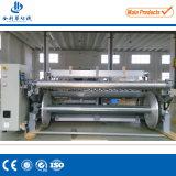 Jlh9200高速空気ジェット機の織機の織物の機械装置の編む織機