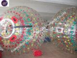 Zorb inflável Esfera (YH-ZB25)