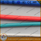 UL83 Thhn Thermoplastisch-Isolieren Draht