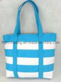 Segeltuch Bag Suitable für Colour Matching (FT-0259)