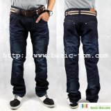 Los pantalones vaqueros (W10122532)