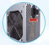 HD-230W ATX Energie