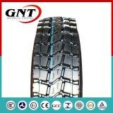 1200R20 Steel Radial Truck Tire para Heavy Duty Truck