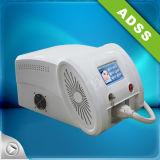 IPL 안료 제거 기계 (IPL FG600)