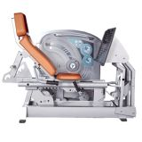 足の出版物または適性装置か体操機械
