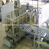 Automatisches Seam Welding Machine für Automatic Drum Making Machine oder Steel Barrel Production Line 55gallon
