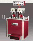 Vamp формовочная машина для принятия решений зерноочистки