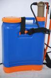 20L mochila/Mochila Pulverizador de Pressão Manual (SX-LC20V)
