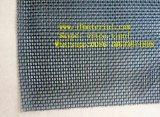 Muitos colorem a tela do animal de estimação da tela do indicador da fibra de vidro e do poliéster