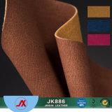 [بفك] مادة ويحوك يساعد ذاتيّ اندفاع [بفك] جلد بناء لأنّ حقيبة يد
