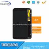 Handy-Abwechslung LCD für Moto X2 Xt1092 Touch Screen