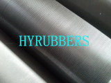 DOT Rubber Sheet, Anti-Slip Rubber Foor