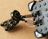 F23-un control remoto inalámbrico ++ Industrial