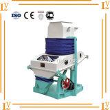 Fábrica de fornecimento direto de sucção tipo gravidade Germ Extractor
