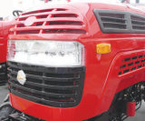 Jinma 4WD 25HP Tracteur agricole (Jinma-254)
