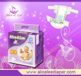 Couches de bébé d'OEM (LEEA2)