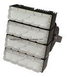DES UL-SAA TUV Park-Lichter FCC-Cer-3c LED Moudle mit 5 Jahren Garantie-