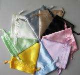 Мешок мытья Delicates женское бельё сетки