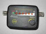 De digitale SatellietVinder van het Signaal (shj-SF9504)