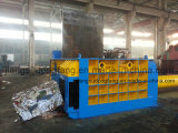 Y81t-315A Scrap Steel Hydraulic Press with Factory Price (CE)