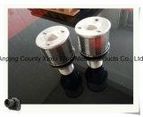 Armadilhas usadas bocal da resina de Iin da tela dos Ss 304