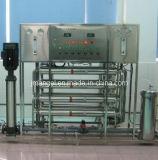 Matériel de purification d'eau potable d'osmose d'inversion