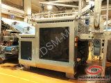 A linha de produção de chips de batata Dsm-Compound