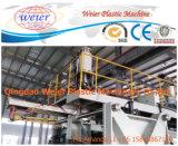 Slzk het Vormen van de Slag van de Tank van het Water van 5000 Liter Plastic Machine (slzk-5000L)