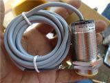 Переключатель положения Yw242-2b Swich J7-D10c208 4130000679 запасных частей затяжелителя колеса Sdlg LG956L LG958L смежный 4130000326