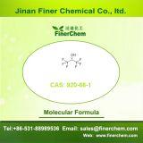 CAS 920-66-1; Hfip; 1、1、1、3、3の3 Hexafluoro 2プロパノール; ISOの工場; 中国の製造業者