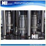 証明されるISOは充填機または天然水のプラントに水をまく